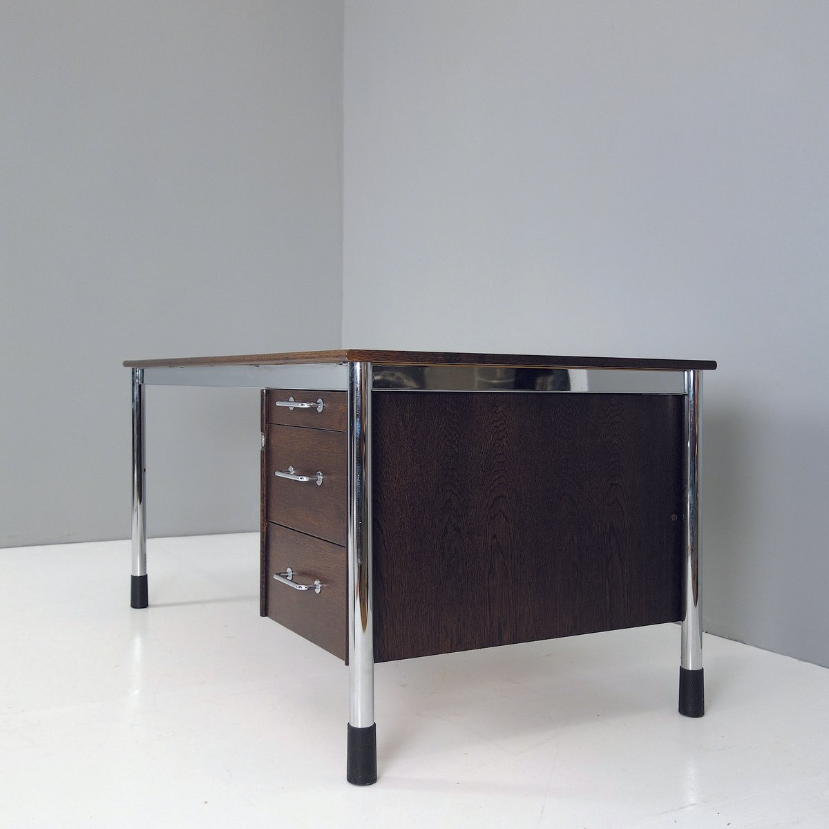 Writing Desk From Ikea, 1970s For Sale At Pamono. Standing Desk Cubicle. Duncan Phyfe Desk. Double Vanity With Makeup Table. Simplified Building Standing Desk. Drawer Latches Baby Proof. Big Lots Glass Desk. Serving Tables. Shelf With Drawers Wall Mounted