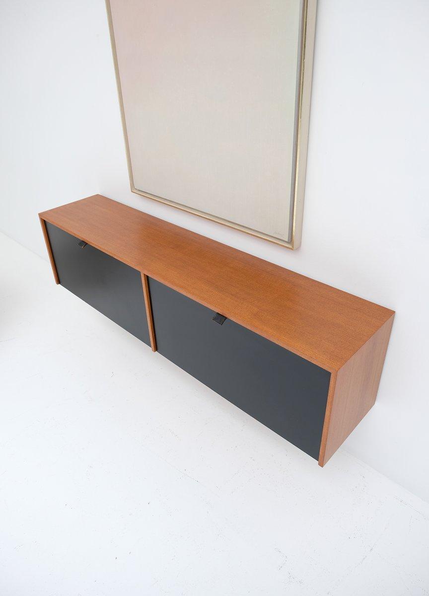 Lujoso Basset Muebles Cunas Modelo - Muebles Para Ideas de Diseño de ...