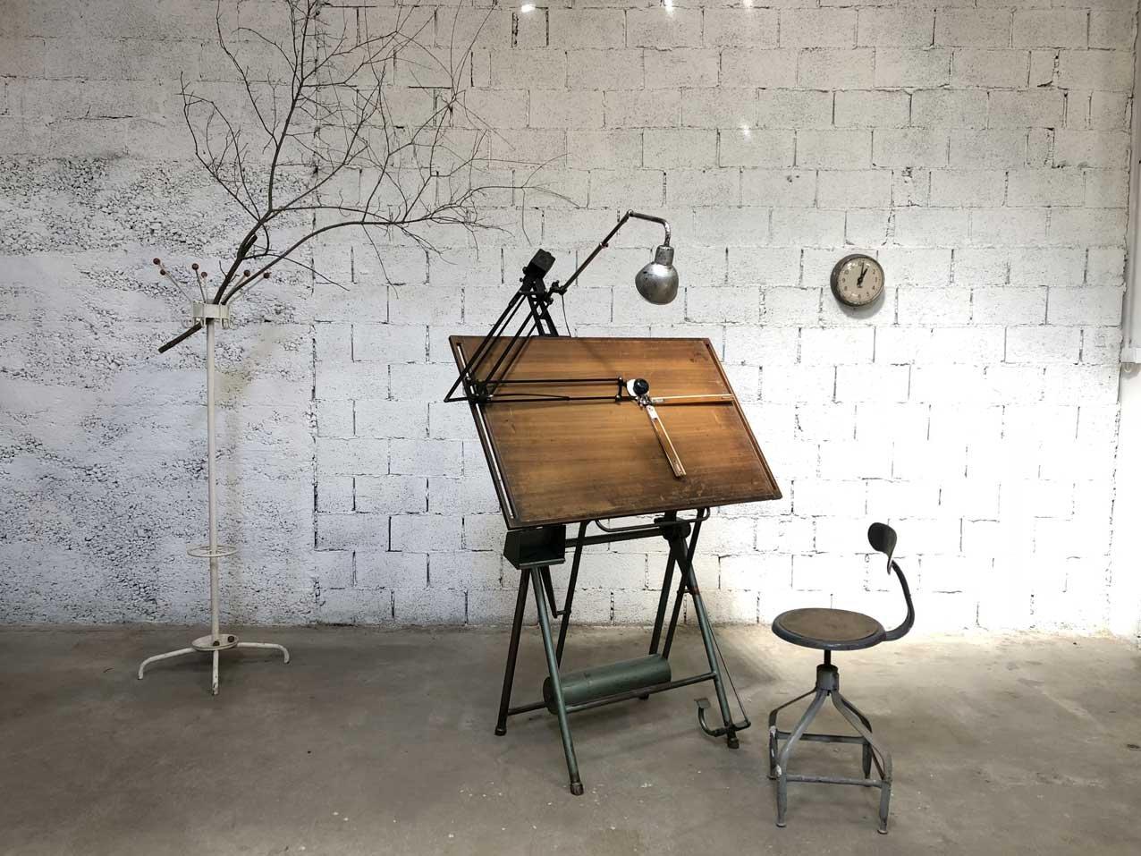 Ausgezeichnet Küchenschränke Western Cape Fotos - Ideen Für Die ...