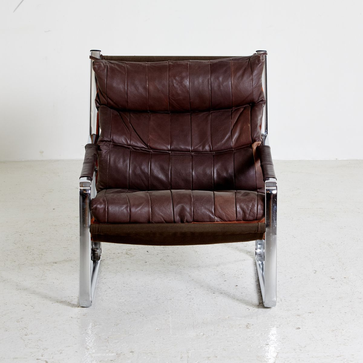 vintage leather armchairs for sale vintage leather armchair 1960s for at pamono 8837