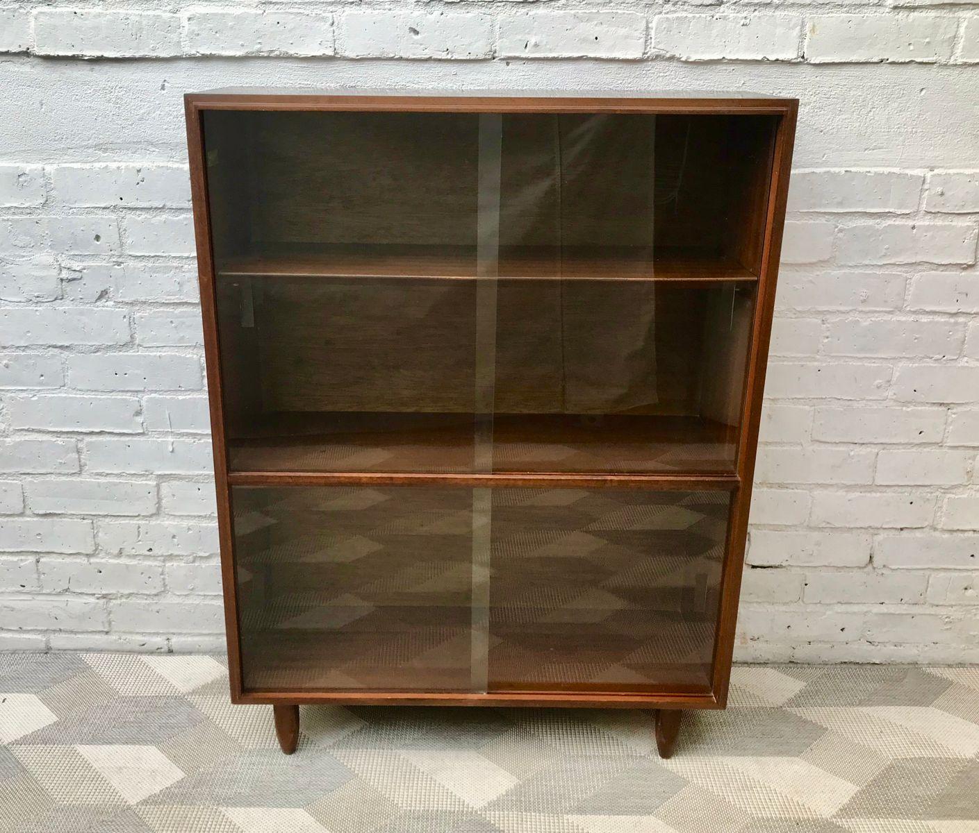 de a royal society merveilles petites sewing cabinet spool vintage