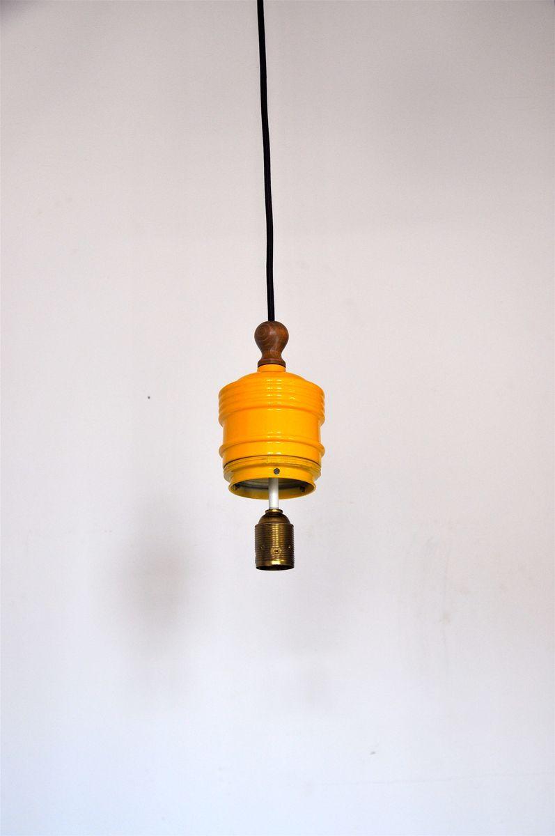 mid century pendant lighting. Mid-Century Danish Industrial Pendant Lamp 11. £231.00 Mid Century Lighting A
