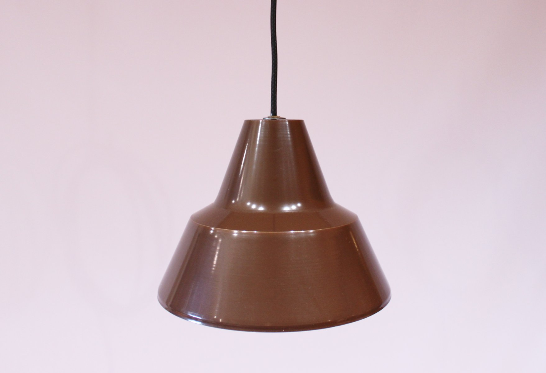 with lamp preview di closeup pendant led bn unlit industrial linea liara products andante bulb