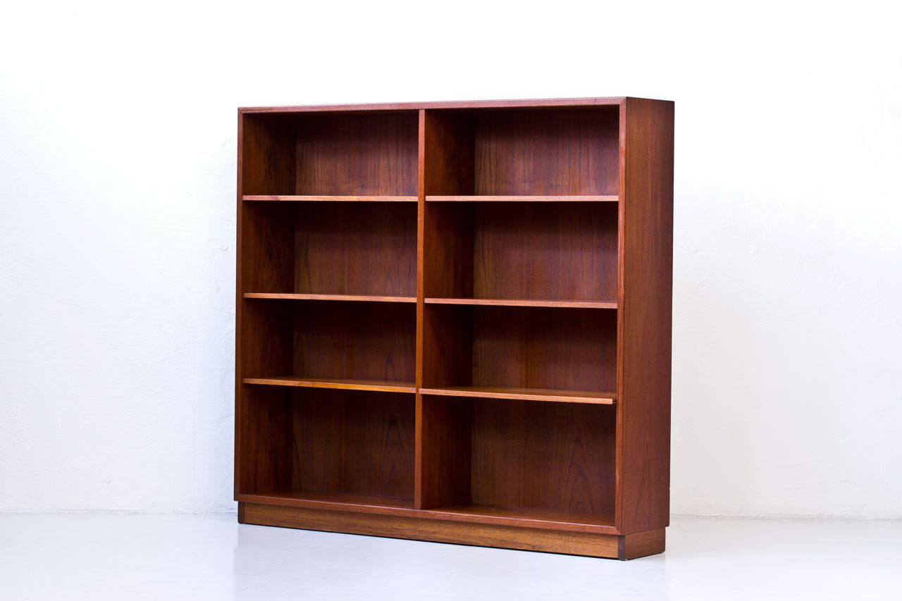 teak bookcase midcentury mid century comments steal a thriftstorehauls craigslist danish deal modern r of
