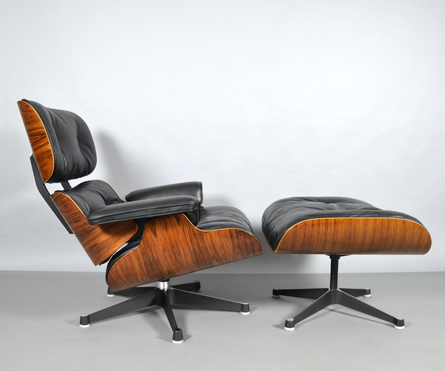 herman ottoman shop gr and canada eames chair miller lounge