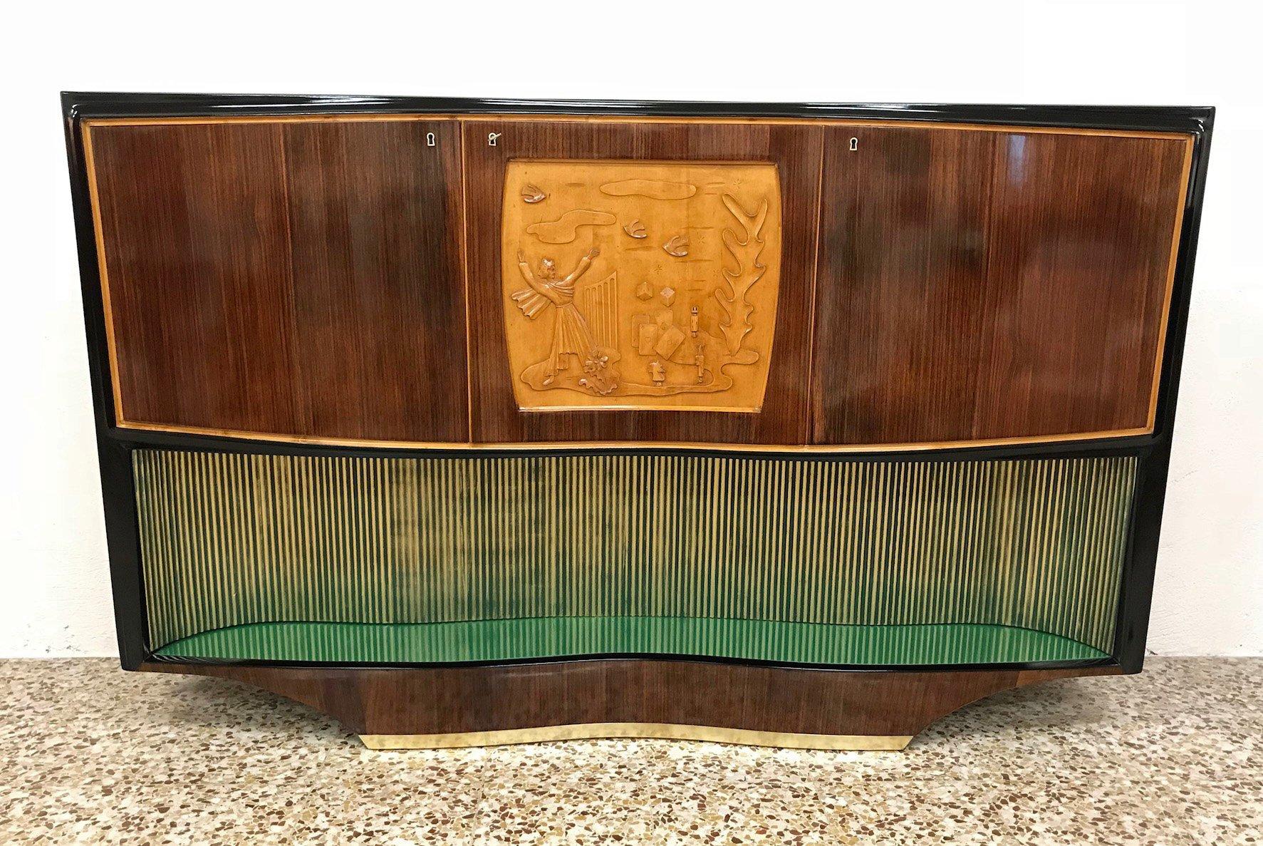 cabinet mid nagpurentrepreneurs bar fold tall imanisrcom teak out century galery danish
