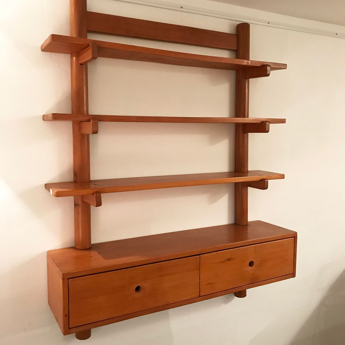 new the high cool ideas idolza bedroom shelves for wall hanging bookcase a of design