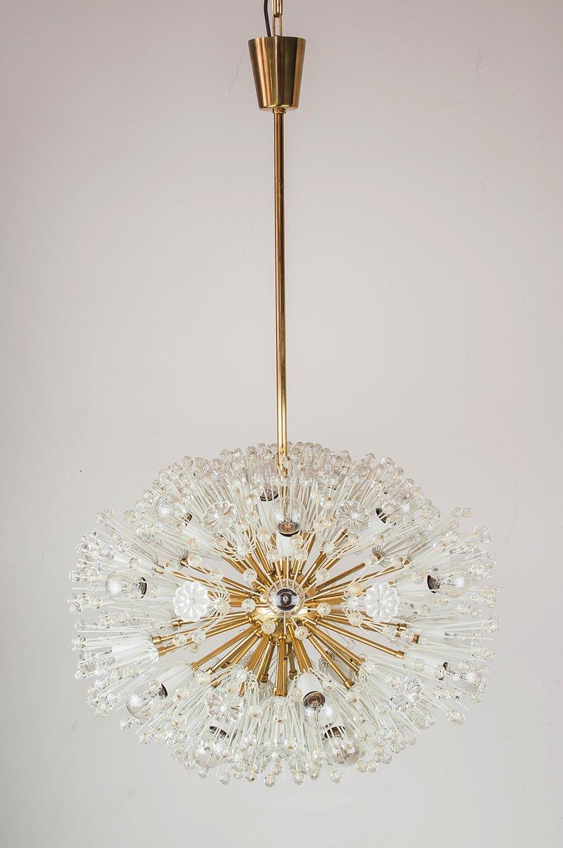 Sputnik snowflake chandelier by emil stejnar for rupert nikoll sputnik snowflake chandelier by emil stejnar for rupert nikoll 1950s mozeypictures Choice Image