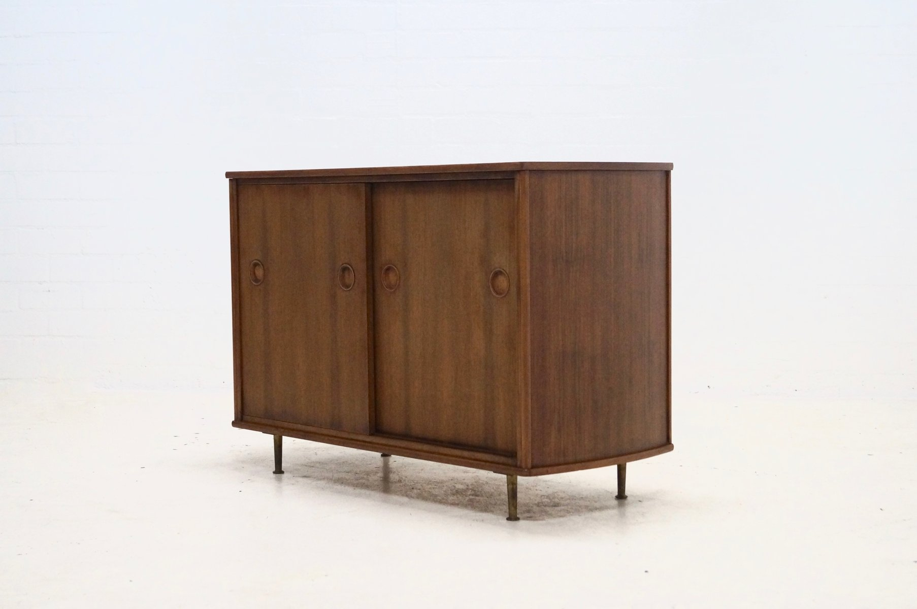 Mid Century Sideboard By William Watting For Fristho, 1960S