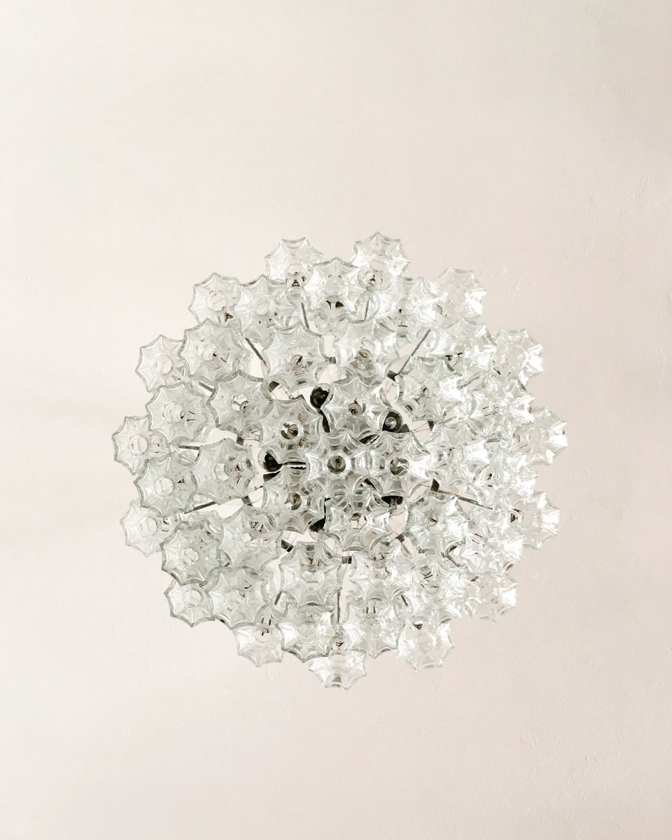 transitional light chandeliers bedrooms foyer chic lighting related prism glass fixture chandelier for post pagoda size