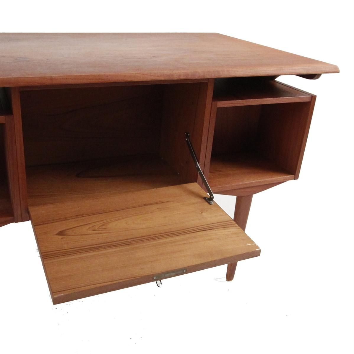 forest desk london danish products teak web