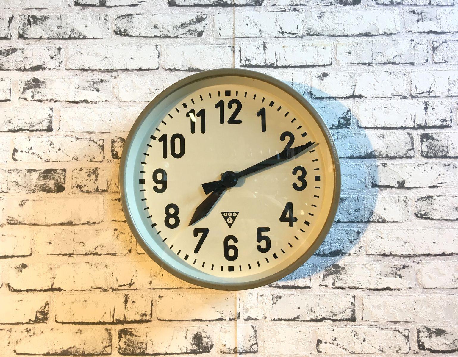 Nice 1950s Wall Art Inspiration - Art & Wall Decor - hecatalog.info