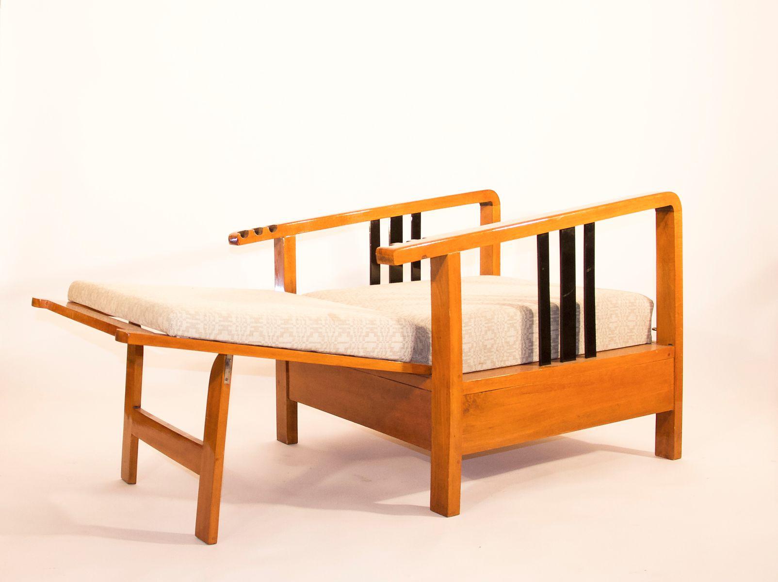 Art Deco Lounge Chair, 1930S 8 2,93500