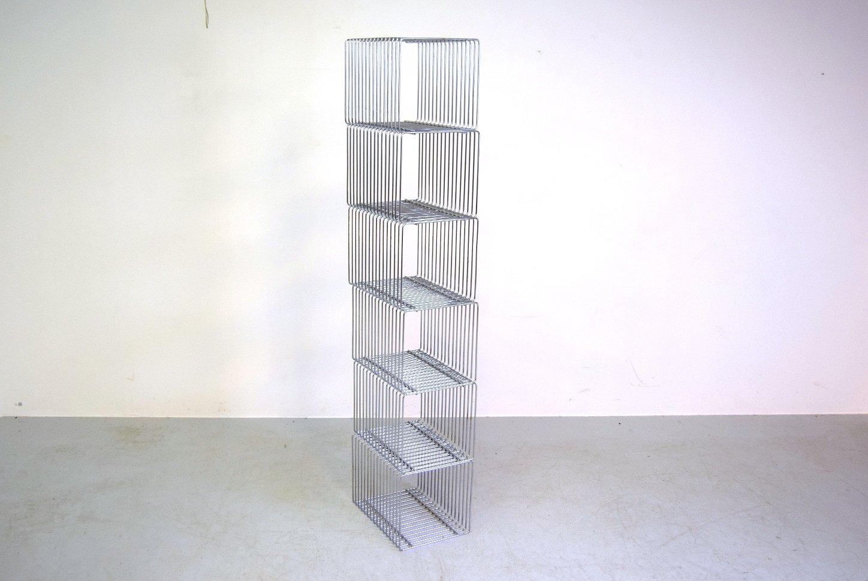 Ziemlich Vintage Draht Galerie - Der Schaltplan - greigo.com