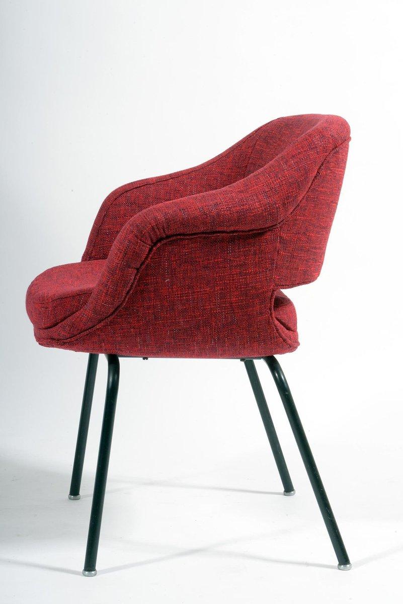 Kleine Sessel kleine sessel olli mannermaa für cassina 1960er 2er set bei