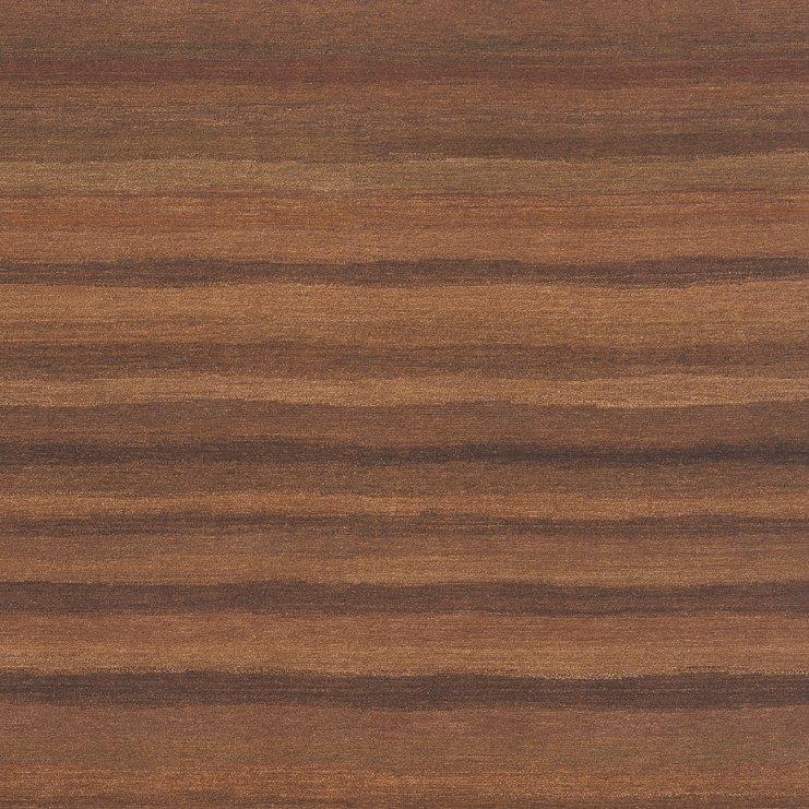 Jan Kath Design gamba chocolate wool rug by jan kath design for sale at pamono