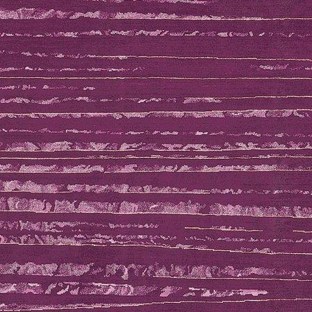 Jan Kath Design rauschen wool silk rug by jan kath design for sale at pamono
