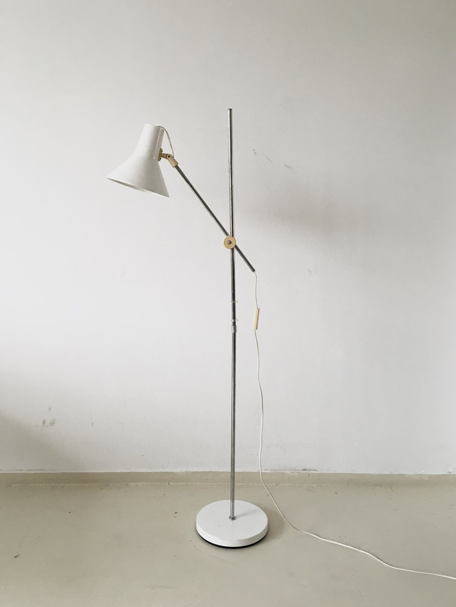 ikea floor lighting. Vintage Industrial Floor Lamp From Ikea Lighting