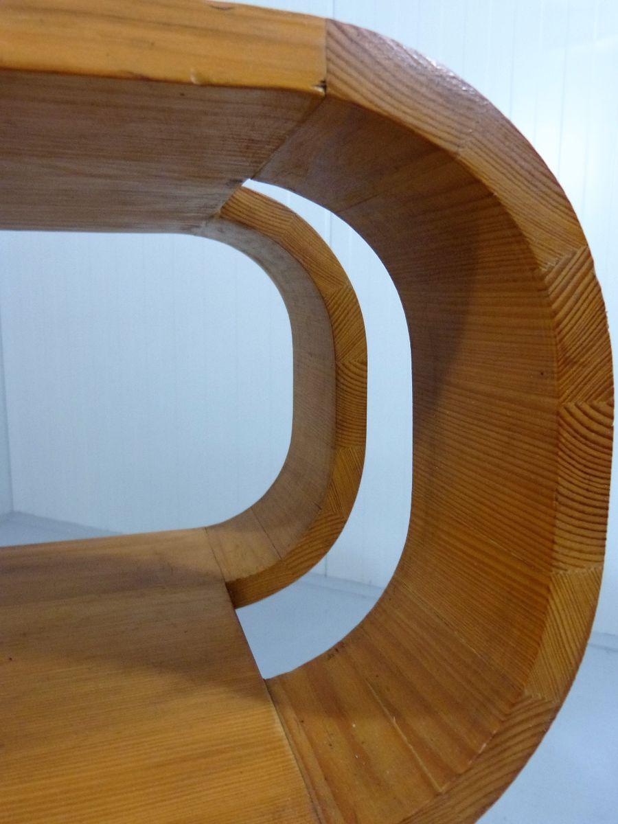 Atemberaubend Plexiglas Schrank Galerie - Innenarchitektur ...