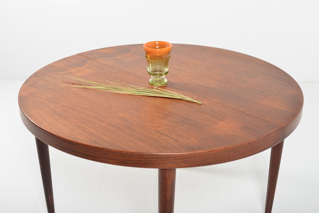 table sable by brooks burr dining oak oval handley ox