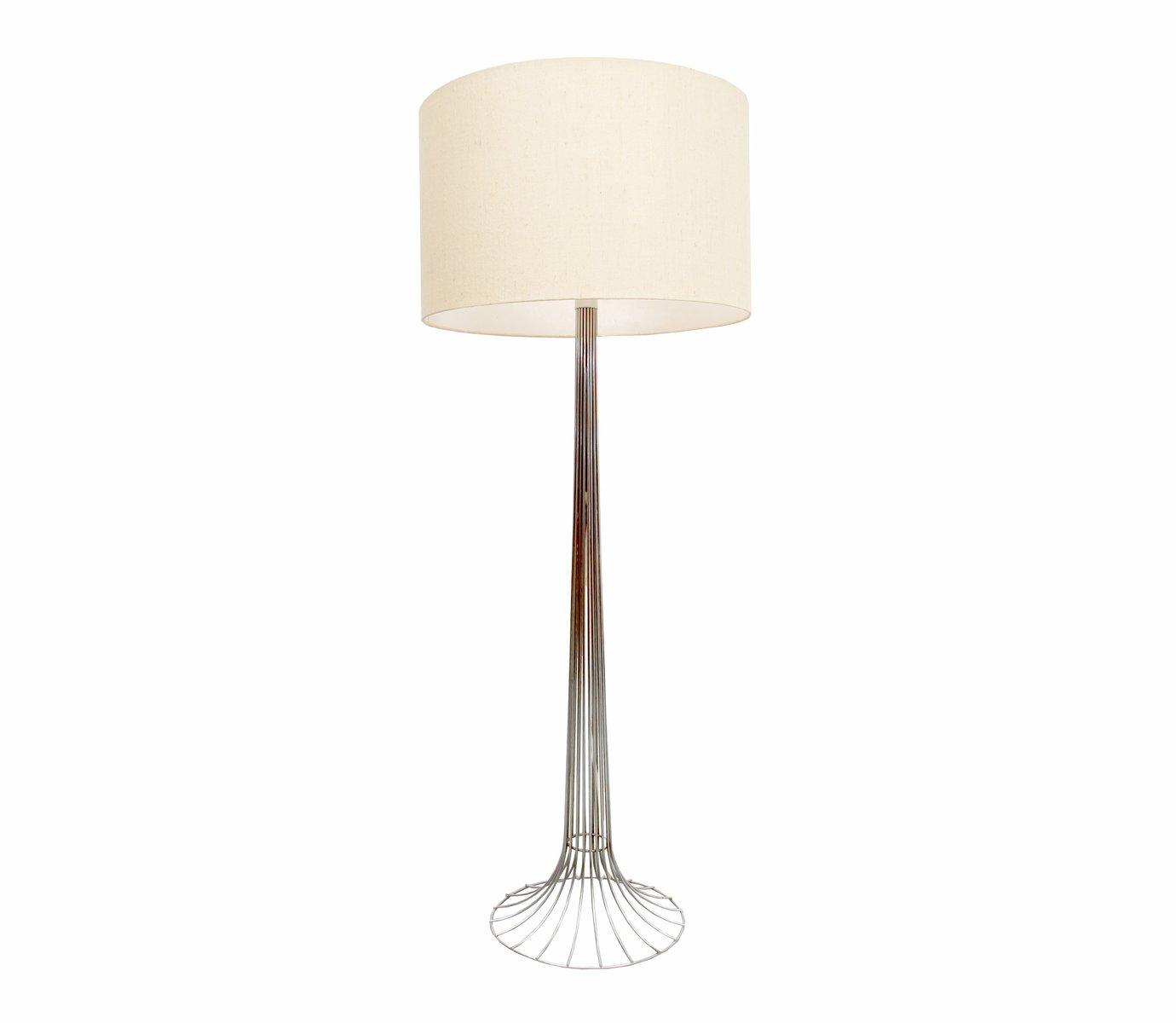 Vintage wire floor lamp by verner panton for fritz hansen for sale vintage wire floor lamp by verner panton for fritz hansen aloadofball Image collections