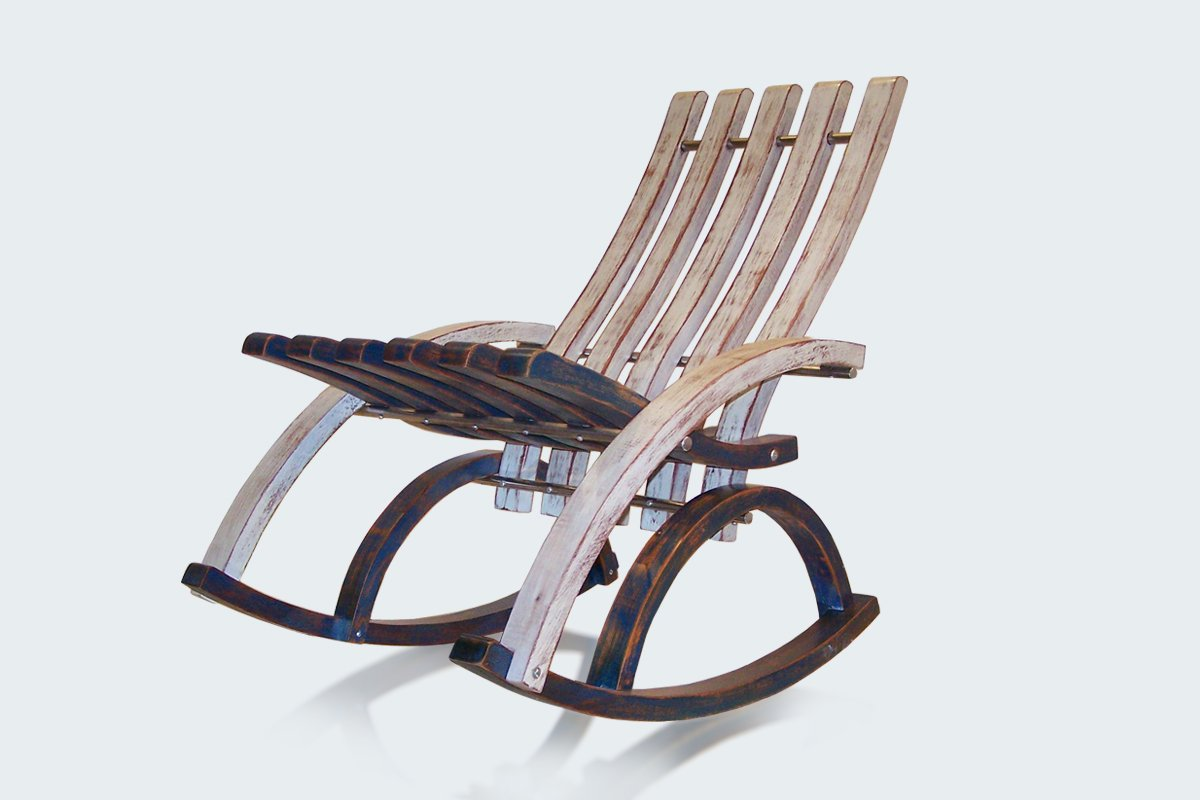 rocking chair products bahama online interiors