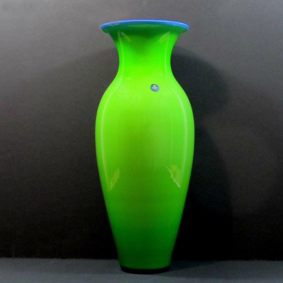Isis vase by anja kjaer for holmegaard royal copenhagen for sale isis vase by anja kjaer for holmegaard royal copenhagen reviewsmspy