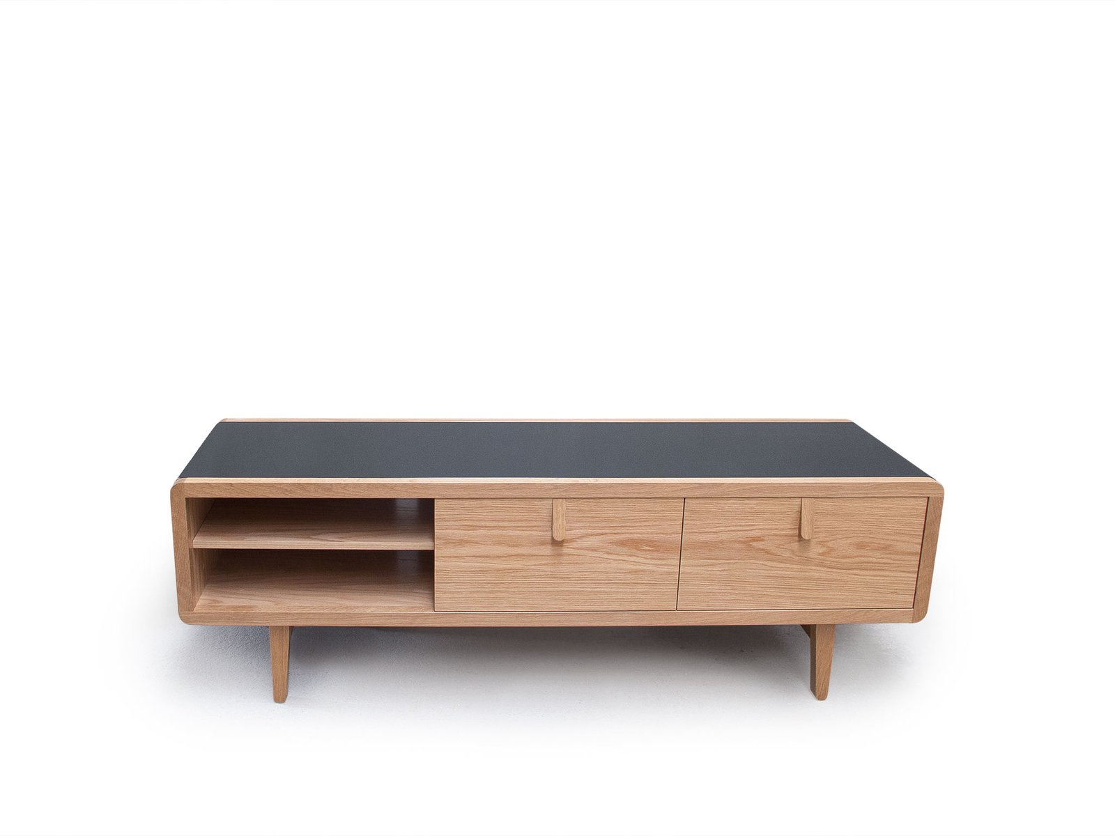Little antoinette v2 0 oak sideboard from piurra for sale for Sideboard 2 m breit