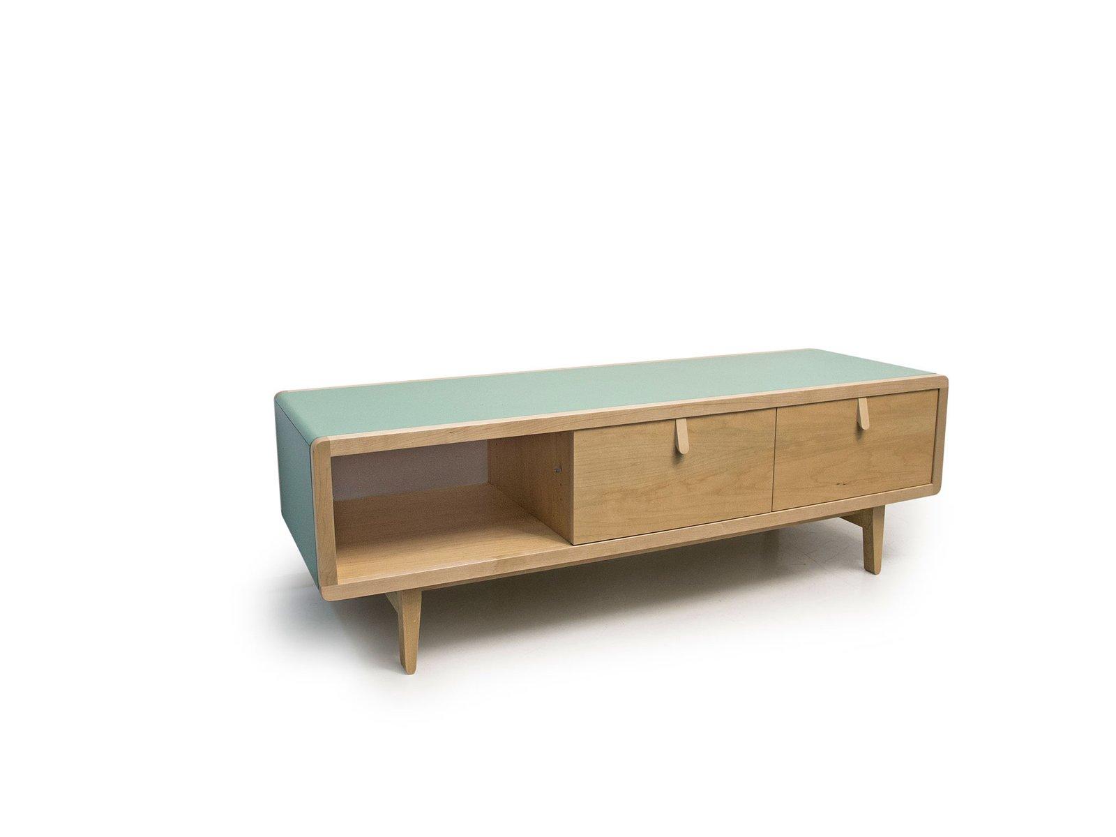 Modell little antoinette v2 0 sideboard von piurra bei for Sideboard 2 m lang