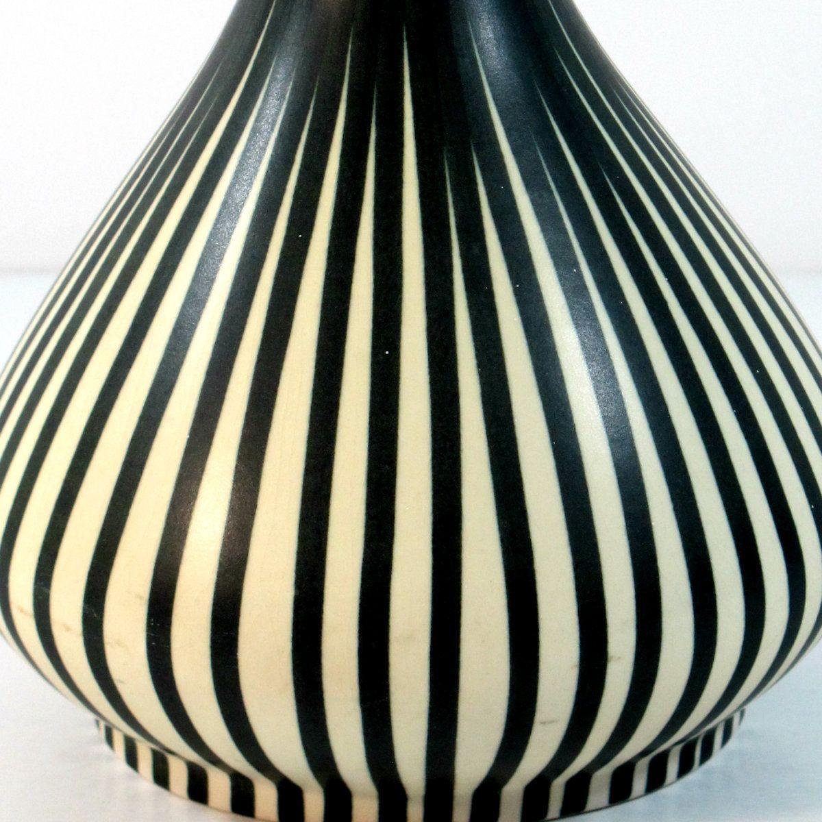 Ceramic vase by maria kohler for villeroy boch 1960s for sale ceramic vase by maria kohler for villeroy boch 1960s reviewsmspy