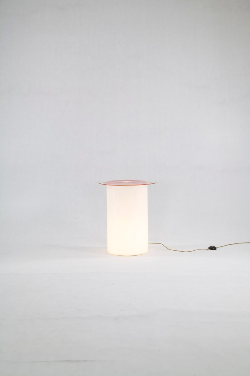 Table Lamp by Peter Pelzel and Gianmaria Potenza for La Murrina ...
