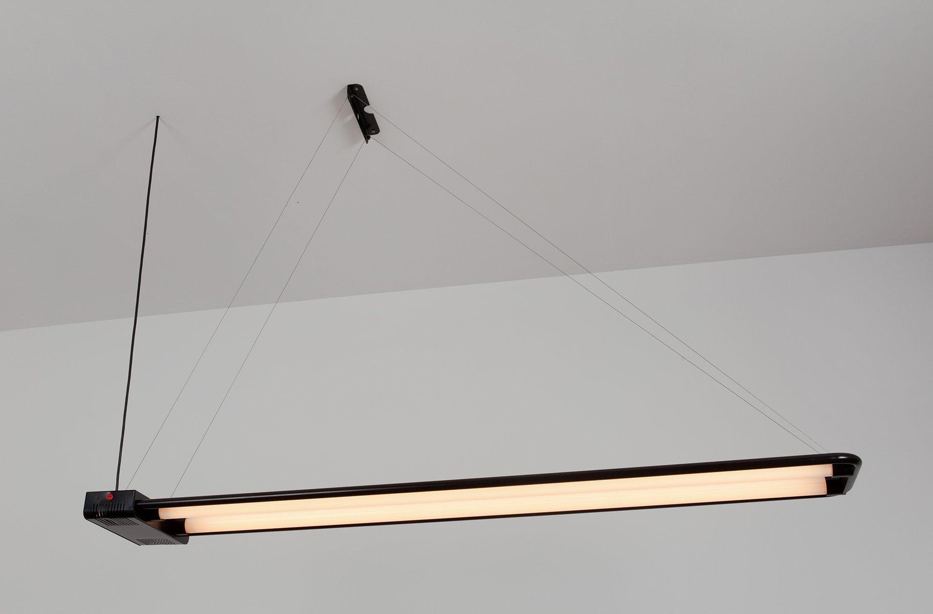 lens led clear ft watt lighting light ul tube ledradiant