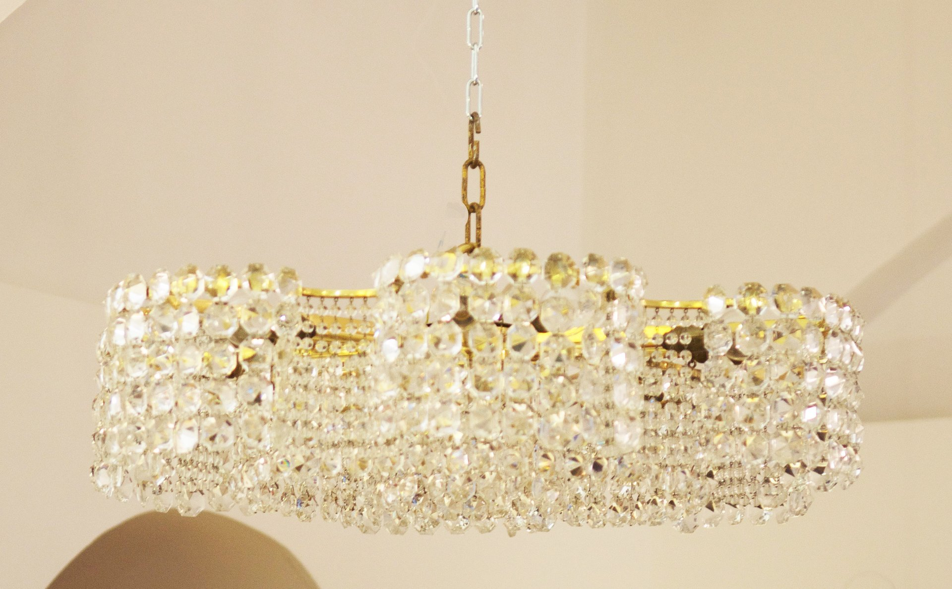 chandeliers rain pin collection chandelier large crystal wide
