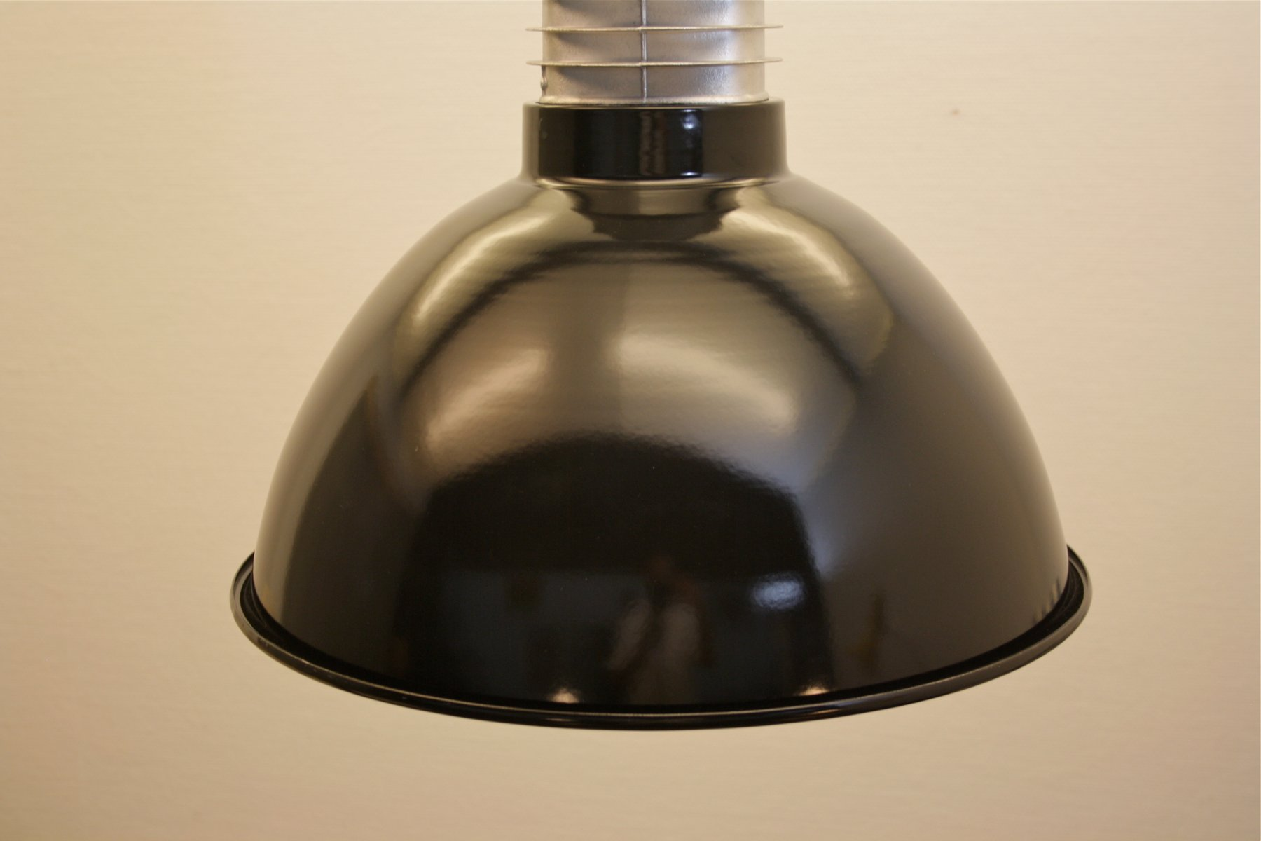 products indoor collection industrial finish light w x silver h pendant polished pasadena