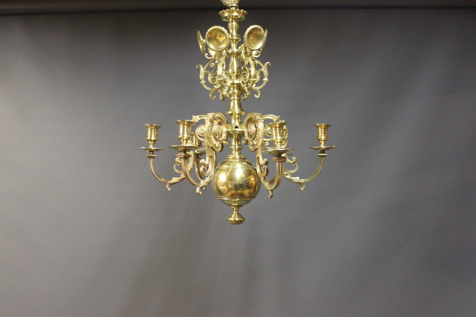 light french with antique glamorous excellent crystal chandelier old for iron sale chandeliers