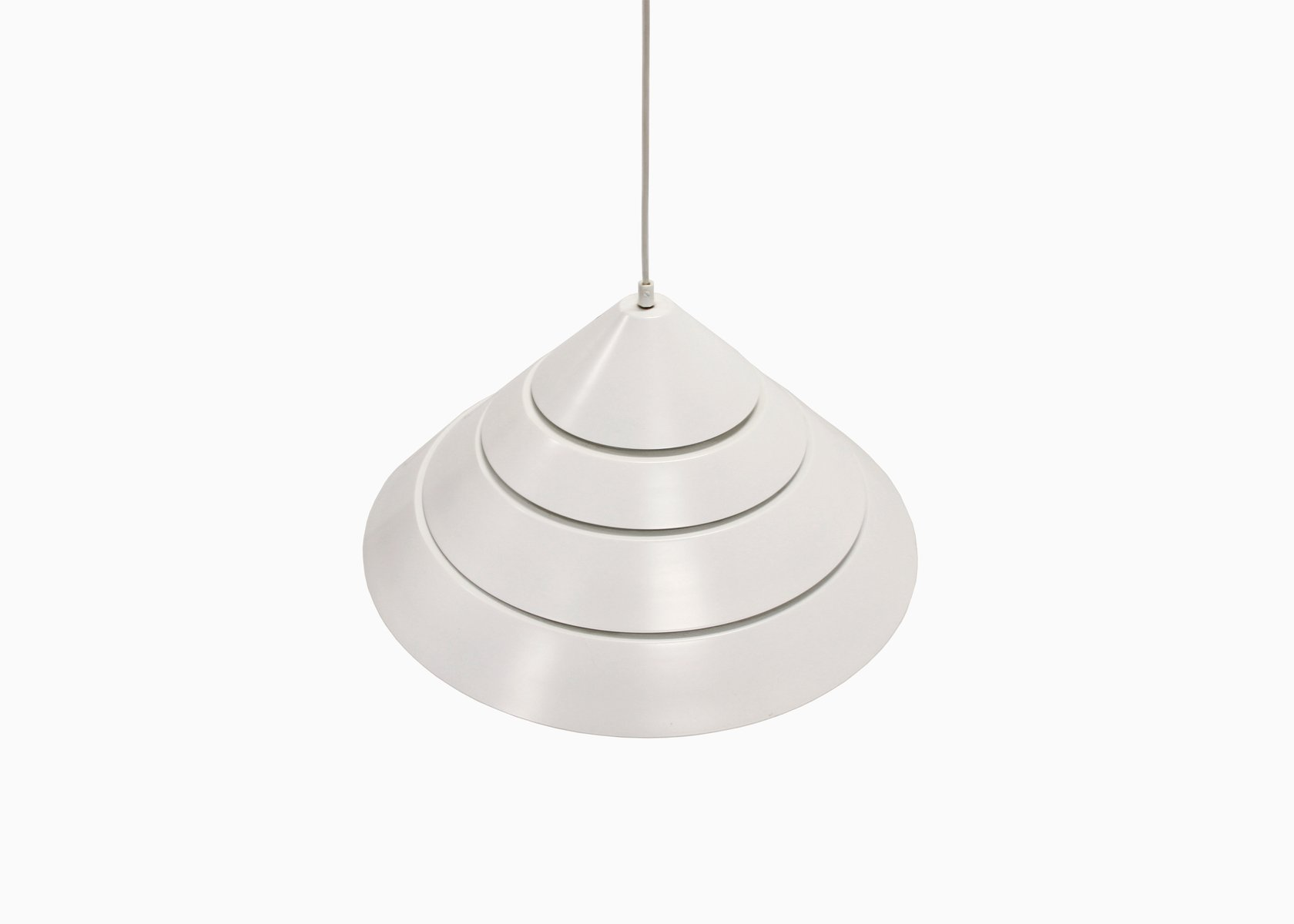 light castle seed pendant p cone design metropolitandecor