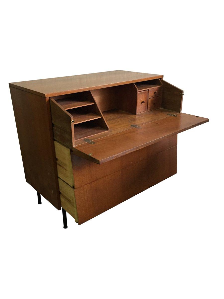 nussbaum sekret r von leonardo fiori bei pamono kaufen. Black Bedroom Furniture Sets. Home Design Ideas