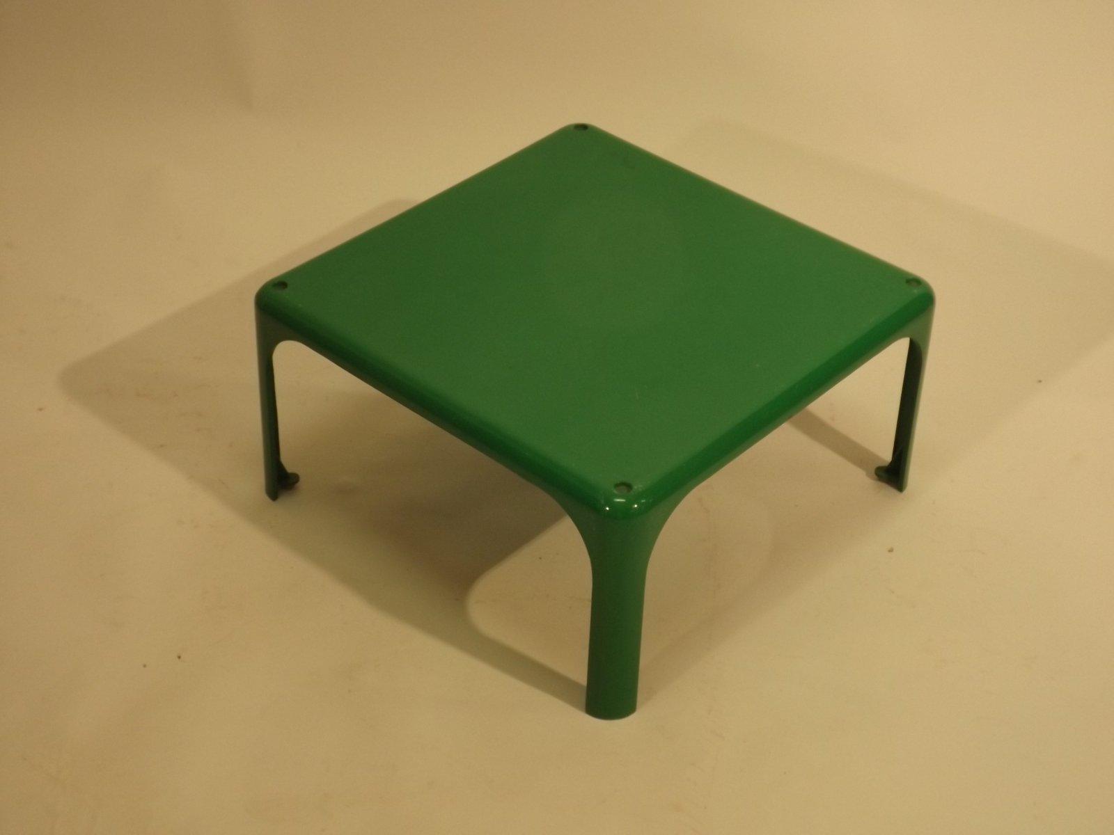 Tavolini da salotto kartell kartell tavolino jolly cristallo