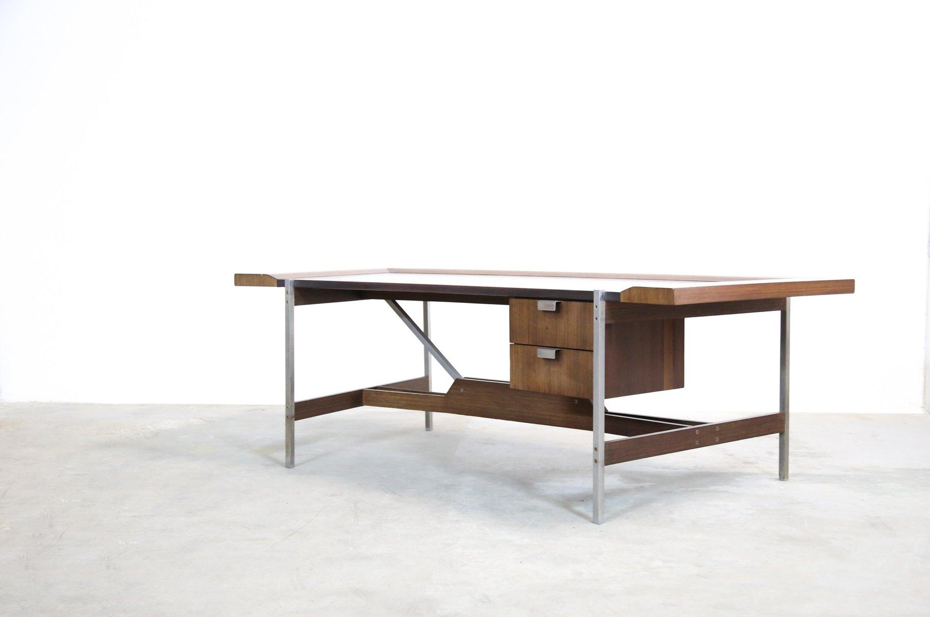 retro office desks. Vintage Office Desks. Rosewood Modernist Desk Desks Retro