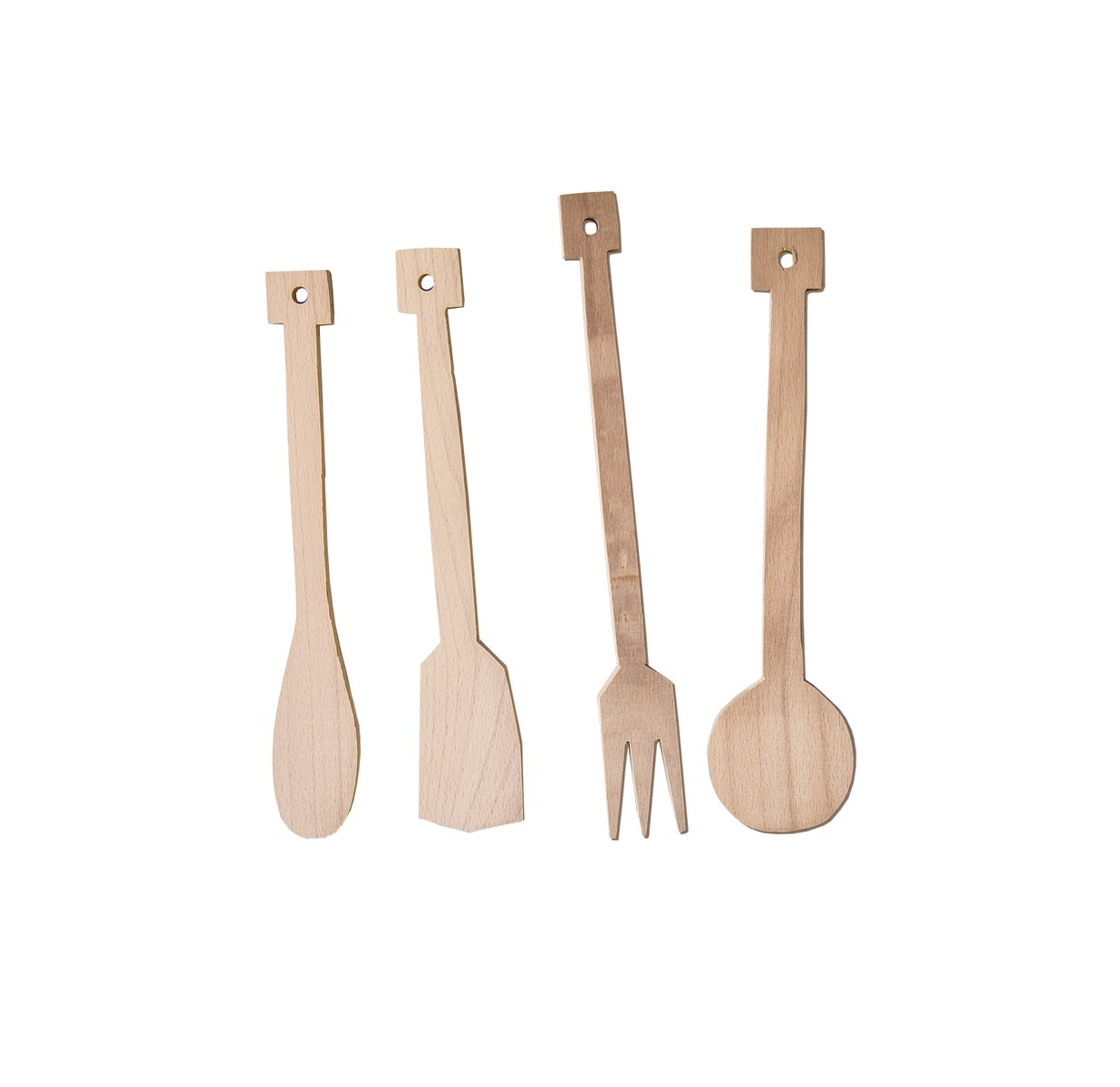 kitchen info utensils dodomi philippines remarkable