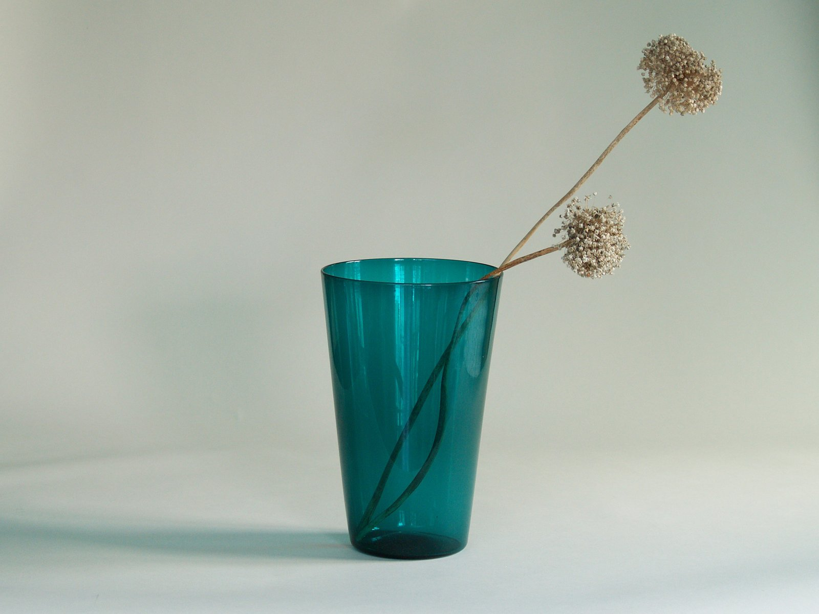 Italian vase by carlo scarpa for venini 1940s for sale at pamono previous floridaeventfo Image collections