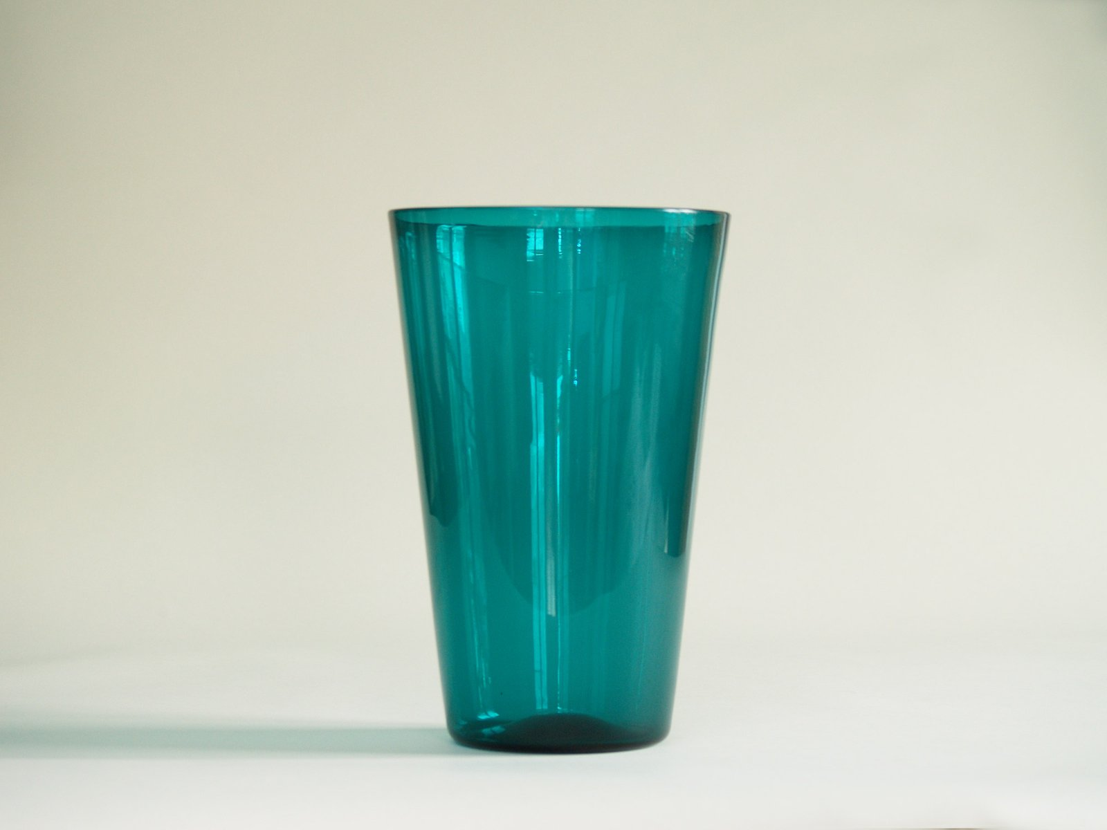 Italian vase by carlo scarpa for venini 1940s for sale at pamono floridaeventfo Image collections