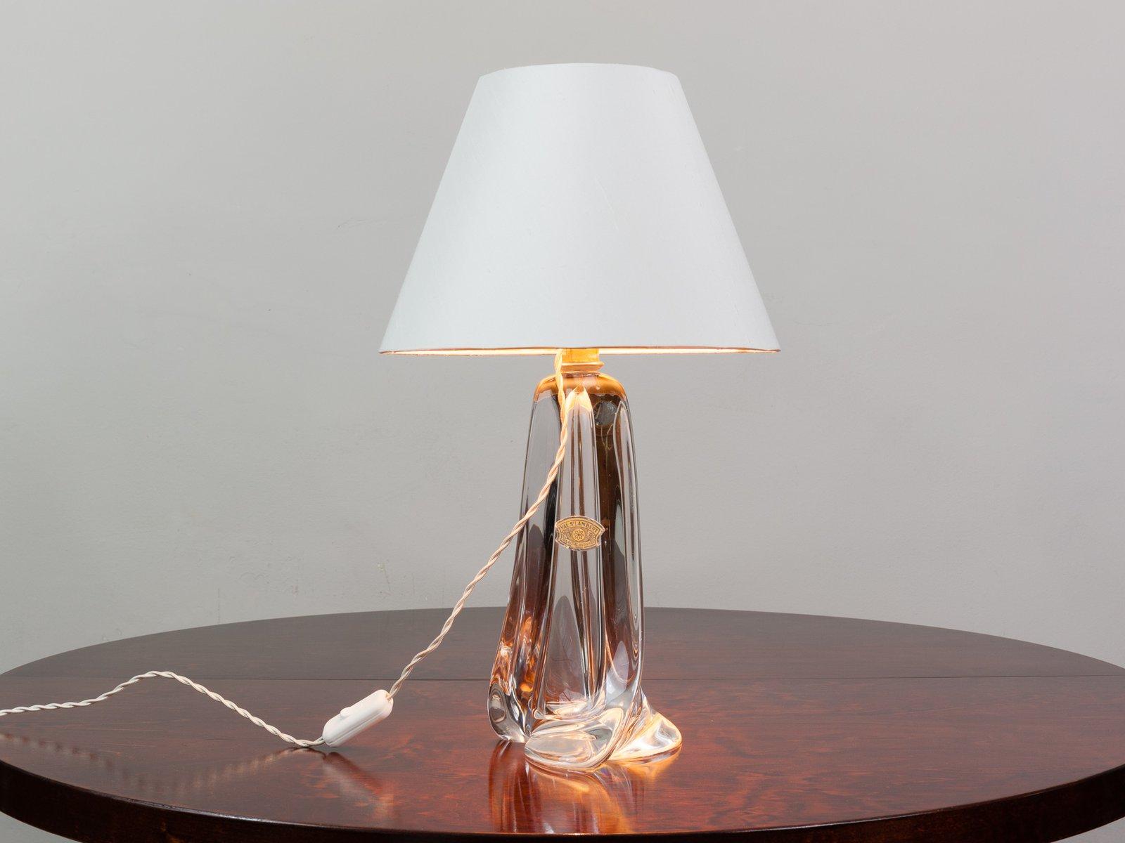 lampen von lambert