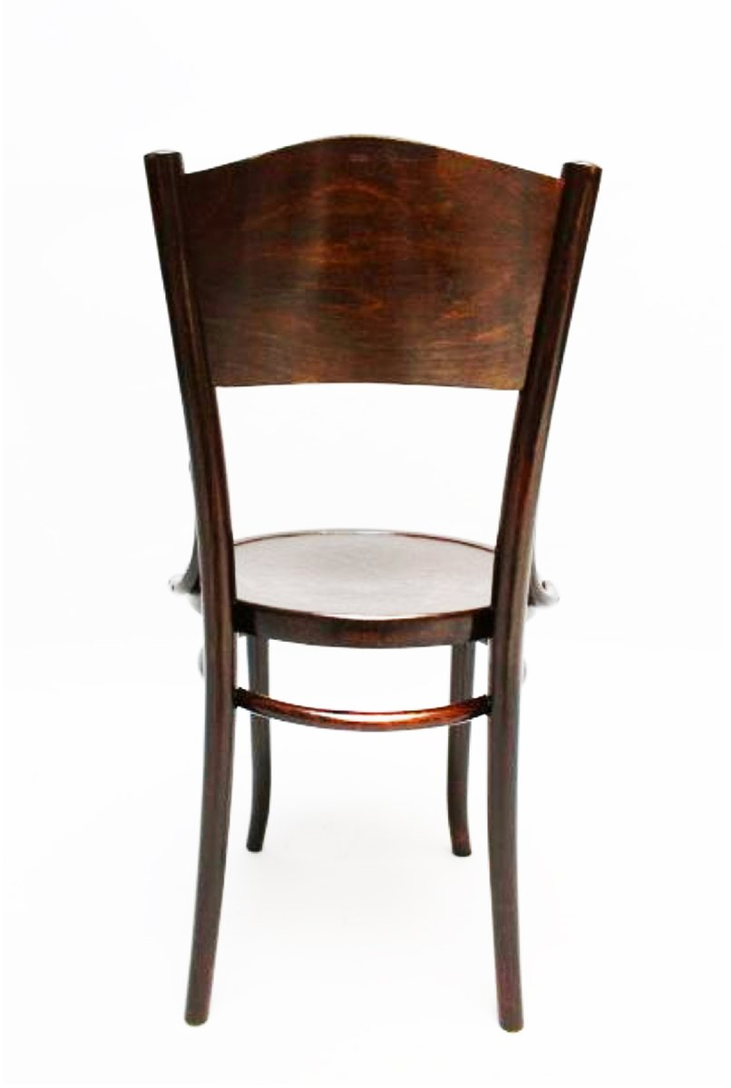 Wood Courtroom Chair Sale ~ Beech wood chair from thonet mundus for sale at pamono