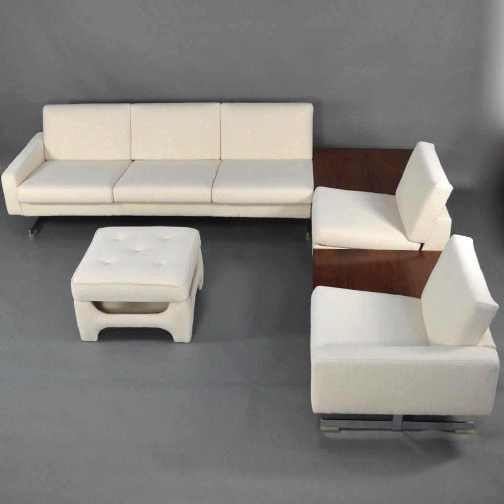 furniture rolf benz. German Pluraform Seating Group By Rolf Benz, 1964 Furniture Benz