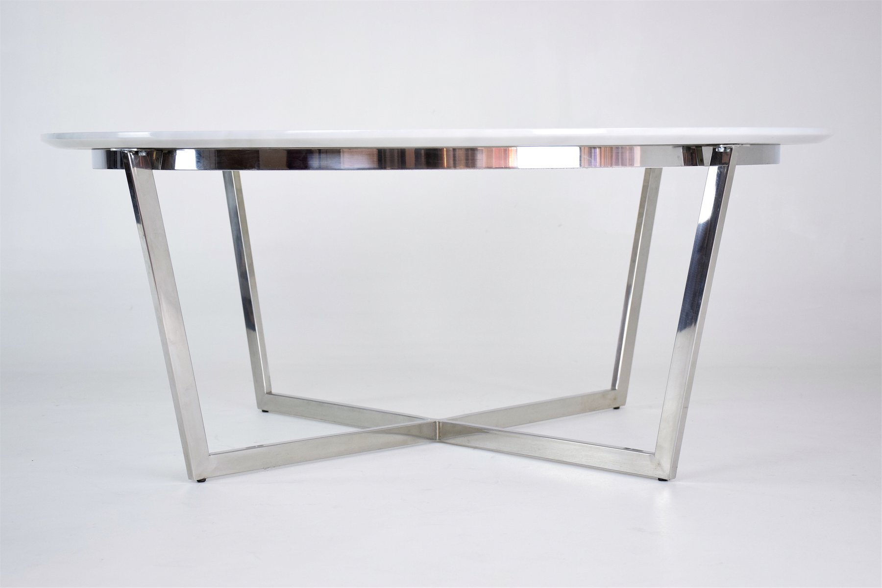French Coffee Table 1970s 16 3 831 00 Price Per Piece