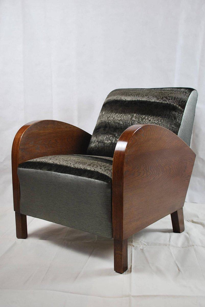 ma gefertigter mid century sessel couchtisch bei pamono kaufen. Black Bedroom Furniture Sets. Home Design Ideas