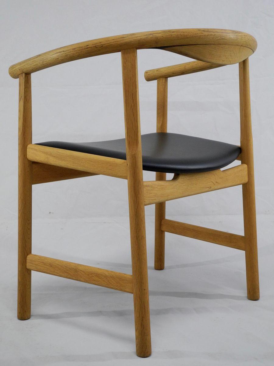 wegner stuhl amazing ge teak sessel von hans wegner fr getama er with hans wegner stuhl with. Black Bedroom Furniture Sets. Home Design Ideas