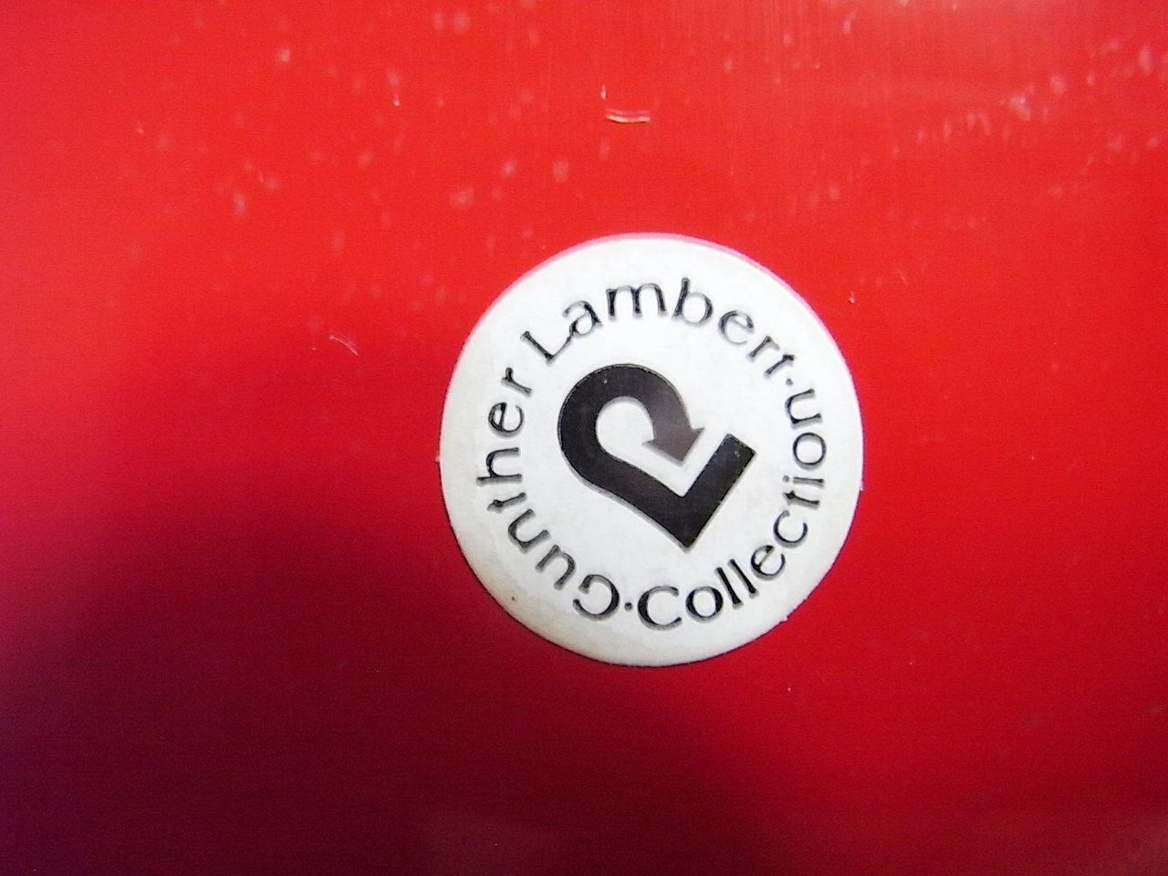 lack boxen von gunther lambert 1970er 4er set bei pamono kaufen. Black Bedroom Furniture Sets. Home Design Ideas