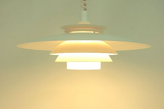 Danish pendant lamp from form light 1960s for sale at pamono no mozeypictures